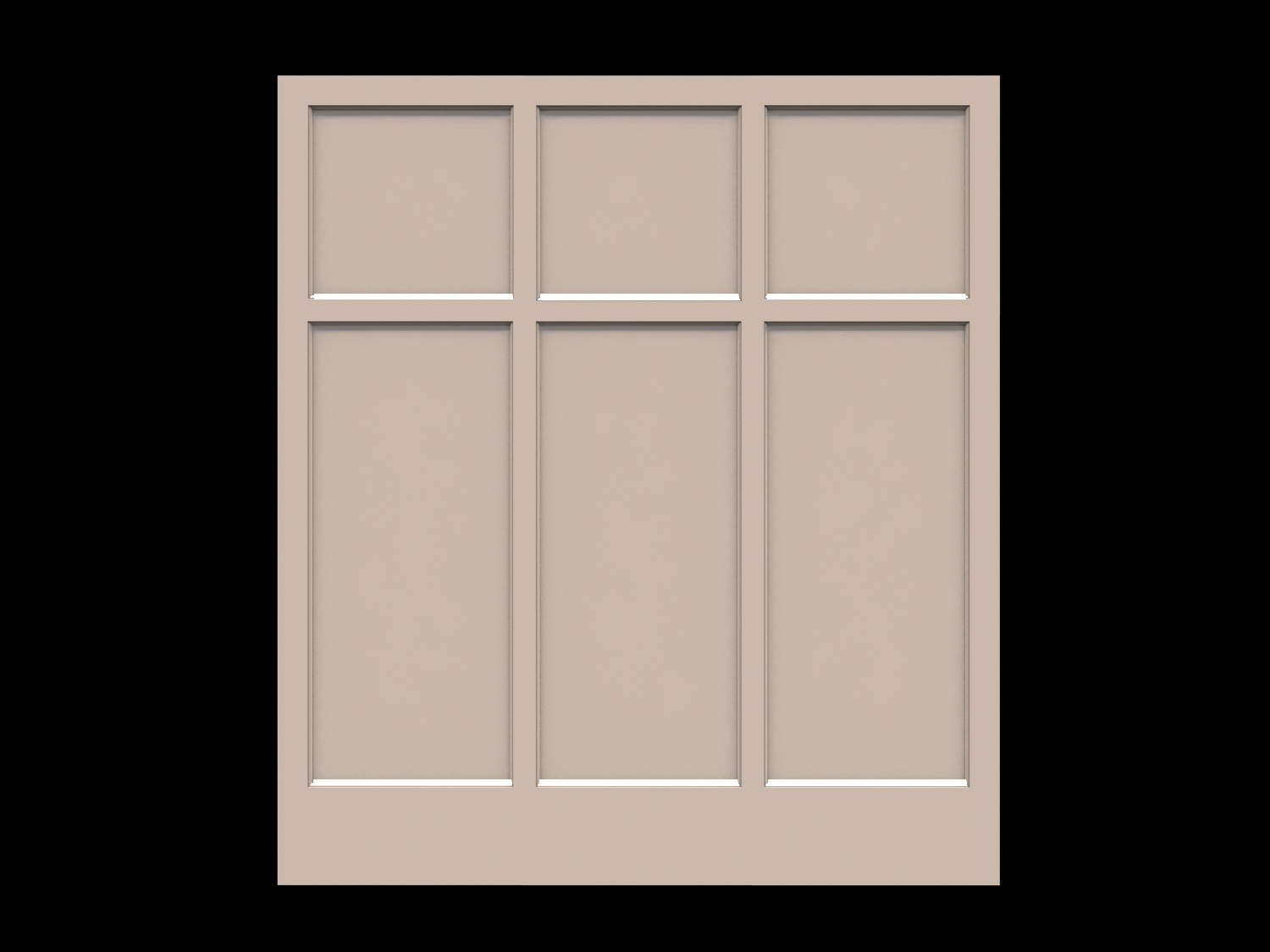 pricing wainscot solutions inc