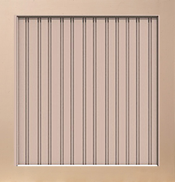 wainscot solutions ordering