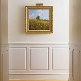 Contact Wainscot Solutions