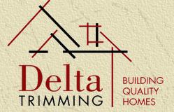 Wainscot Solutions Rockland County Dealer - Delta Trimming