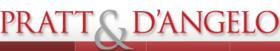 Wainscot Solutions Certified Dealer - Pratt & D'Angelo